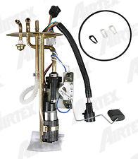 Fuel Pump & Sender Assembly fits 2000-2000 Mazda B4000  AIRTEX AUTOMOTIVE DIVISI