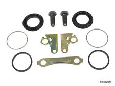 Disc Brake Caliper Repair Kit fits 1971-1973 Volkswagen Fastback,Squareback 411