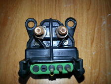 Diesel Glow Plug Controller Relay 1994-2002  6.5L Chevy