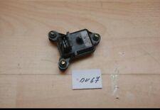 Ducati 748 Drucksensor dv67