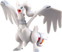 Takara Tomy Pokemon Monsters Collection HP_20 Reshiram Overdrive