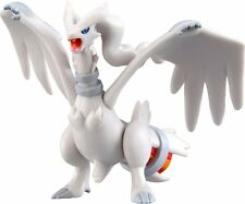 Takara Tomy Pokemon Monsters Collection HP_20 Reshiram Overdrive