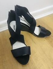 Dune Shoes Size 6.5