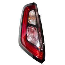 Fiat Punto 199 2009-14 Hatchback Magneti Rear Light Lamp Left N/S Passenger Side