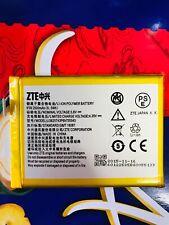 ZTE Battery Li3825T43P6H755543 For ZTE Q705U Grand SⅡS221 S251 2500mAH