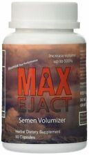 Max-Ejact-Semen-Volumizer-Increase-Your-Semen-Volume-Up-To-500-Tribulus-Herbal