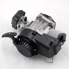2 stroke 49cc Engine Motor Dirt Pocket/Rocket Monkey trial Quad bike Buggy ATV