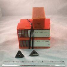 TNMA 54 NV 516 SECO Carbide Inserts (10pcs) 1386