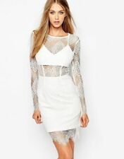 Missguided Size 8 Dresses for Women