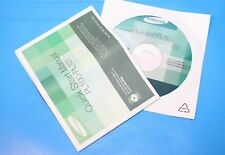Samsung PL100/PL101 Manual con cd