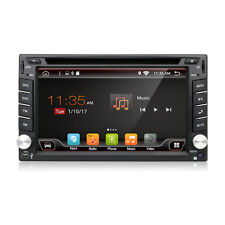 Android 6.0 Car Stereo GPS Radio Head Unit For Nissan Pathfinder X-Trail Sentra