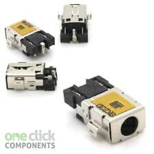 Replacement DC Socket Power Jack Port Connector for Acer Aspire 3 A315-23 Series