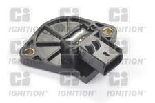 Camshaft Position Sensor fits CHRYSLER PT CRUISER 2.4 00 to 10 CI 05093508AA New