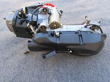 2012 summy 150cc Engine Motor!!!!!!!!!Scooter Go-Kart Engine Motor