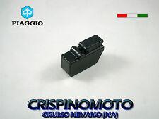 TAMPONE FINE CORSA CAVALLETTO HEXAGON -- SKIPPER