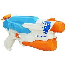 Brand New NERF Super Soaker HYDRO STORM Water Pistol BLASTER HydroStorm