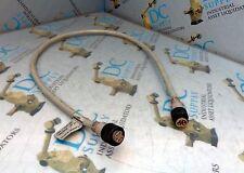MOLEX 0848541003 5 PIN CONNECTOR CABLE