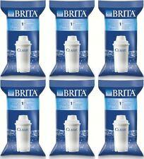 Tratamiento del agua Brita para el hogar