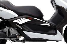 ADESIVI 3D per Scooter X max 250 PROTEZIONE compatibile per YAMAHA Xmax 2014-16