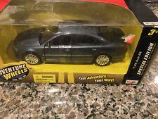 2011 Maisto Adventure Wheels 1:26 2006 Audi A8