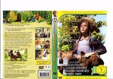 Le Bonheur au Bout de Chemin (2-DVD) (DVD, fr)