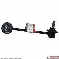 Motorcraft MEF219 Sway Bar Link Or Kit