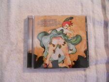 "Green Dollar Colour ""Same"" 2005 cd Bad Reputation Rec.  New"
