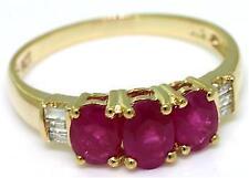 M&M Ruby Fine Jewellery