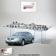 KIT BRACCI 14 PEZZI VW PASSAT V 1.9 TDI 96KW 130CV DAL 2001 ->