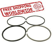 Piston Rings Set for Atlas Copco VT3, VT4, VT5, VT6 Air Compressors 130mm