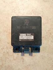 Kawasaki EN450 EN454 LTD CDI Igniter Ignitor 1985 1986 21119-1163