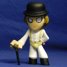 Funko Mystery Mini Clockwork Orange ALEX DELARGE Horror Series 3 *Loose*