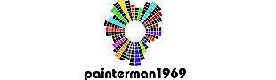 painterman1969