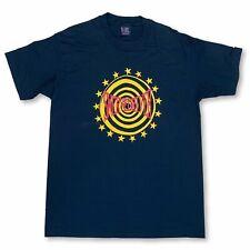 Vintage 1991 Swervedriver T-Shirt - XL
