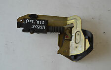 Fiat Ulysse Door Locking Motor Driver Rear 5 Door Right Rear Latch 2003