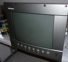 Heidenhain Monitor BC 120 TNC 426 430 Kauf auf Rechnung