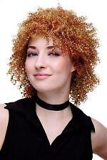Perruque Pour Femme: coquines, animé, krauser Tête bouclée Afro - Style A4001L