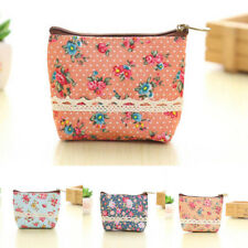 portable travel cosmetic bag makeup case pouch bag toiletry wash organizer GX