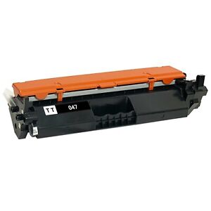 Compatible Toner Cartridge for Canon 047 2164C001 ImageCLASS MF113w LBP113w