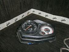 Honda CBF125 CB F 125 2011 relojes (averiado)