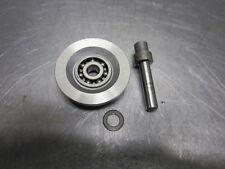 Kawasaki 1995 KLX250 R KLX Clutch Hub Throw-Out Bearing & Push Pin