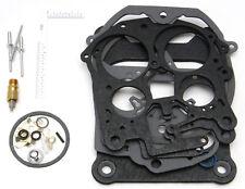 Edelbrock 1921 Carburetor Rebuild Kit