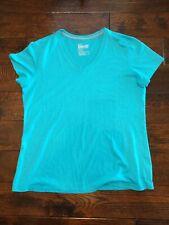 Nike Dri-Fit Shirt Women's Xl Regular fit