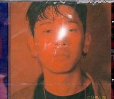 Crush - Interlude (Mini Album) [New CD] Asia - Import