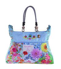 Strandtasche, Beachbag XL, Dream it, Happiness