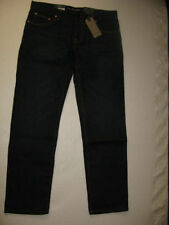 Tommy Hilfiger Regular Big & Tall 32L Jeans for Men