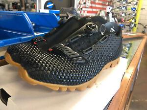 Bontrager Rhythm Mountain Shoe