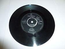 """KEN DODD - Tears - Original 1965 UK 7"""" vinyl single"""