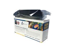 406989 Compatible Black Toner 6400 Page for Ricoh Aficio SP3500/ SP3510 USA Made