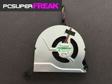 New HP Beats Special Edition 15-p030nr 15-p071nr CPU Cooling Fan 767712-001